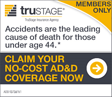 Claim Your Coverage!
